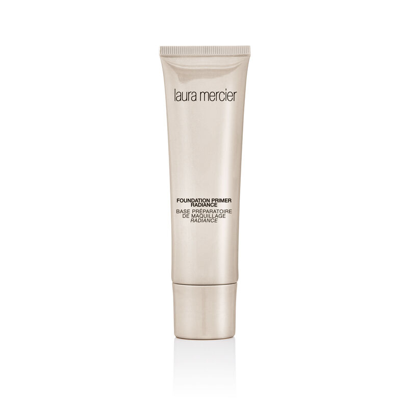 Foundation Primer - Radiance,